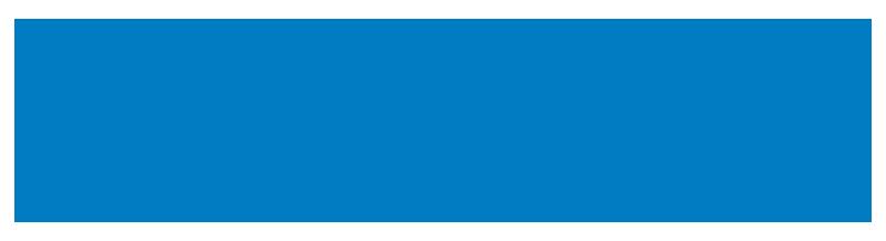 UNFoundation logo
