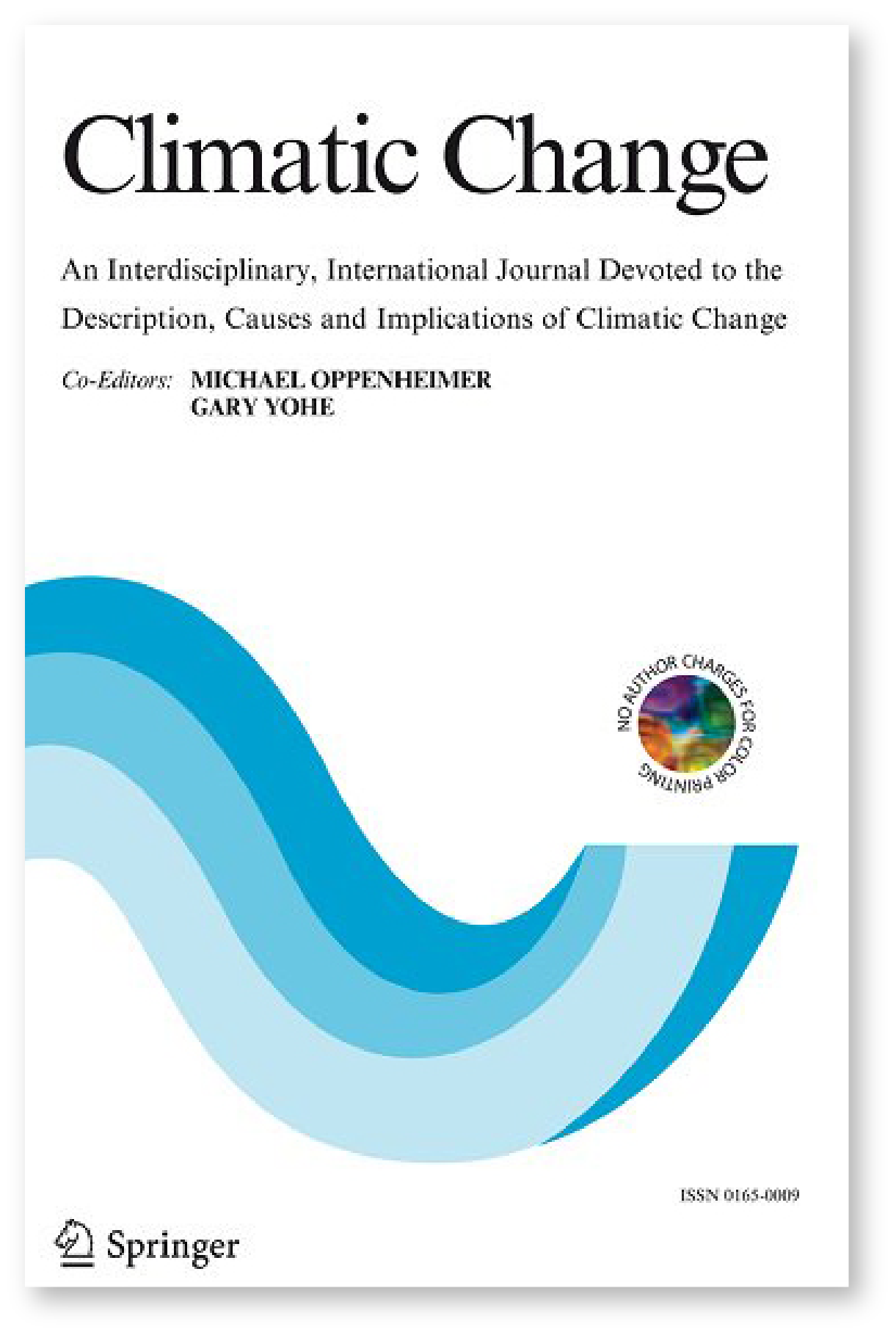 climatic-change-journal-cover
